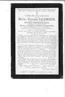Maria-Theresia(1887)20131007102811_00034.jpg