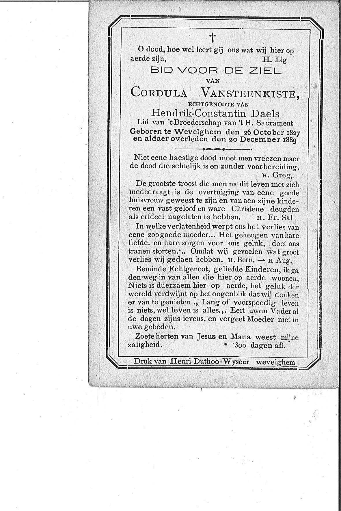 Cordula(1889)20150706143515_00034.jpg