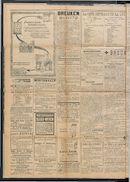 De Leiewacht 1924-01-26 p4