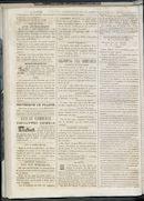 Petites Affiches De Courtrai 1840-09-06 p2