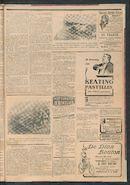 De Stad Kortrijk 1911-12-23 p3