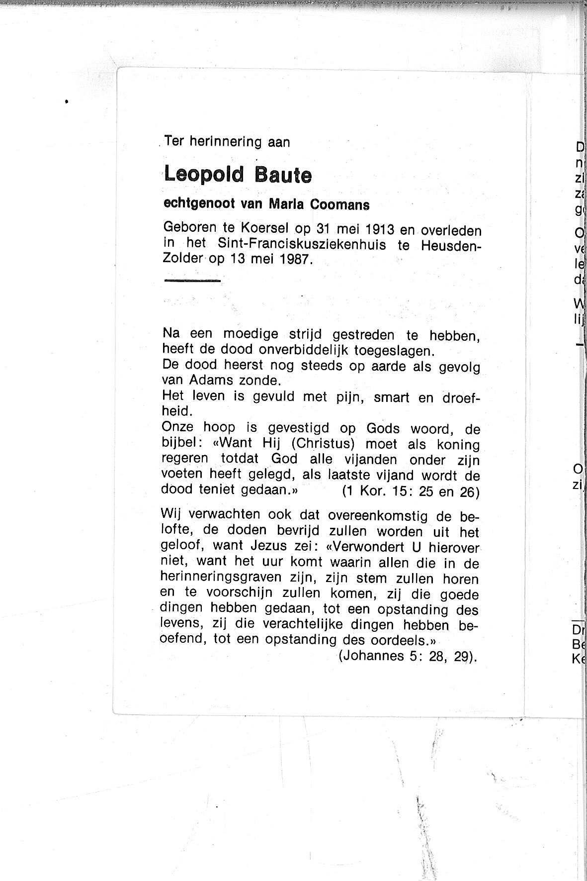 Leopold(1987)20130828105443_00114.jpg
