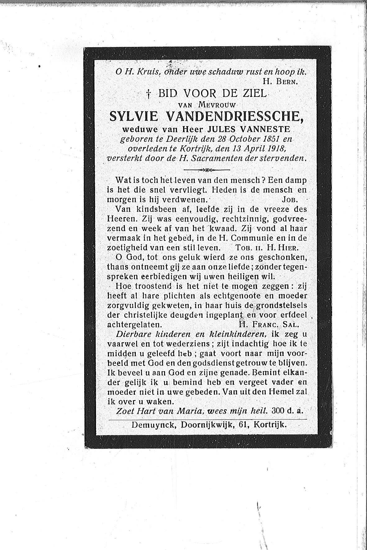 Sylvie(1918)20140704154757_00107.jpg