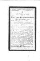 Theresia(1911)20140115112436_00005.jpg