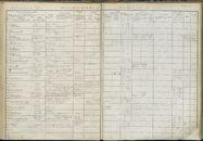 1880_16_157.tif
