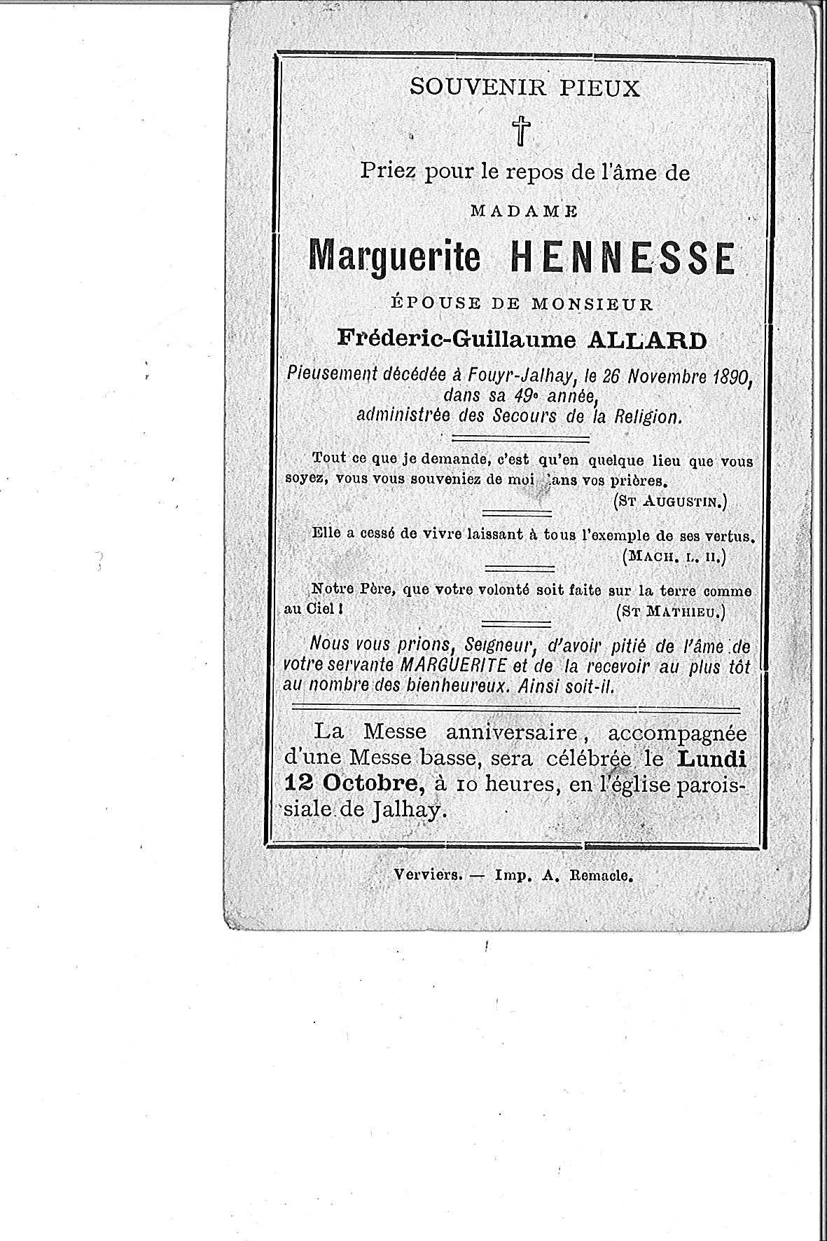 Marguerite(1890)20141126145155_00034.jpg