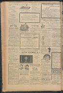 Het Kortrijksche Volk 1913-03-09 p6