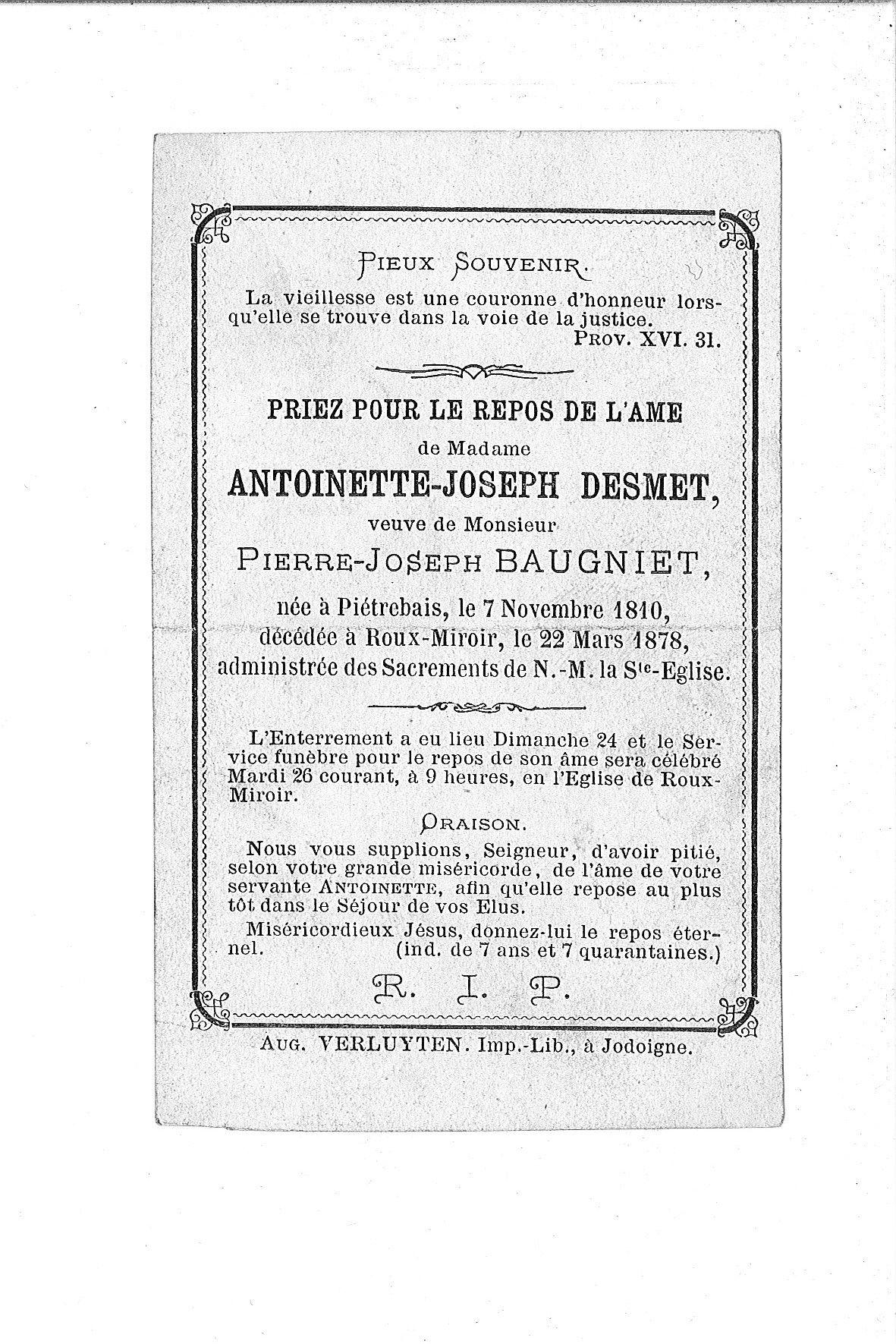 Antoinette-Joseph (1878) 20091016080739_00047.jpg