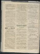 Petites Affiches De Courtrai 1842-06-15 p2