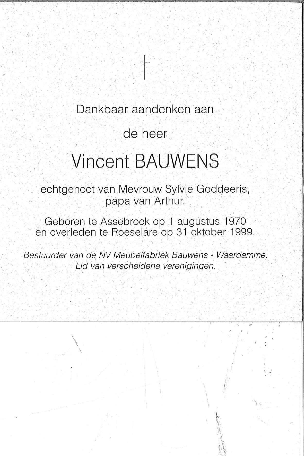 Vincent(1999)20130828133432_00067.jpg