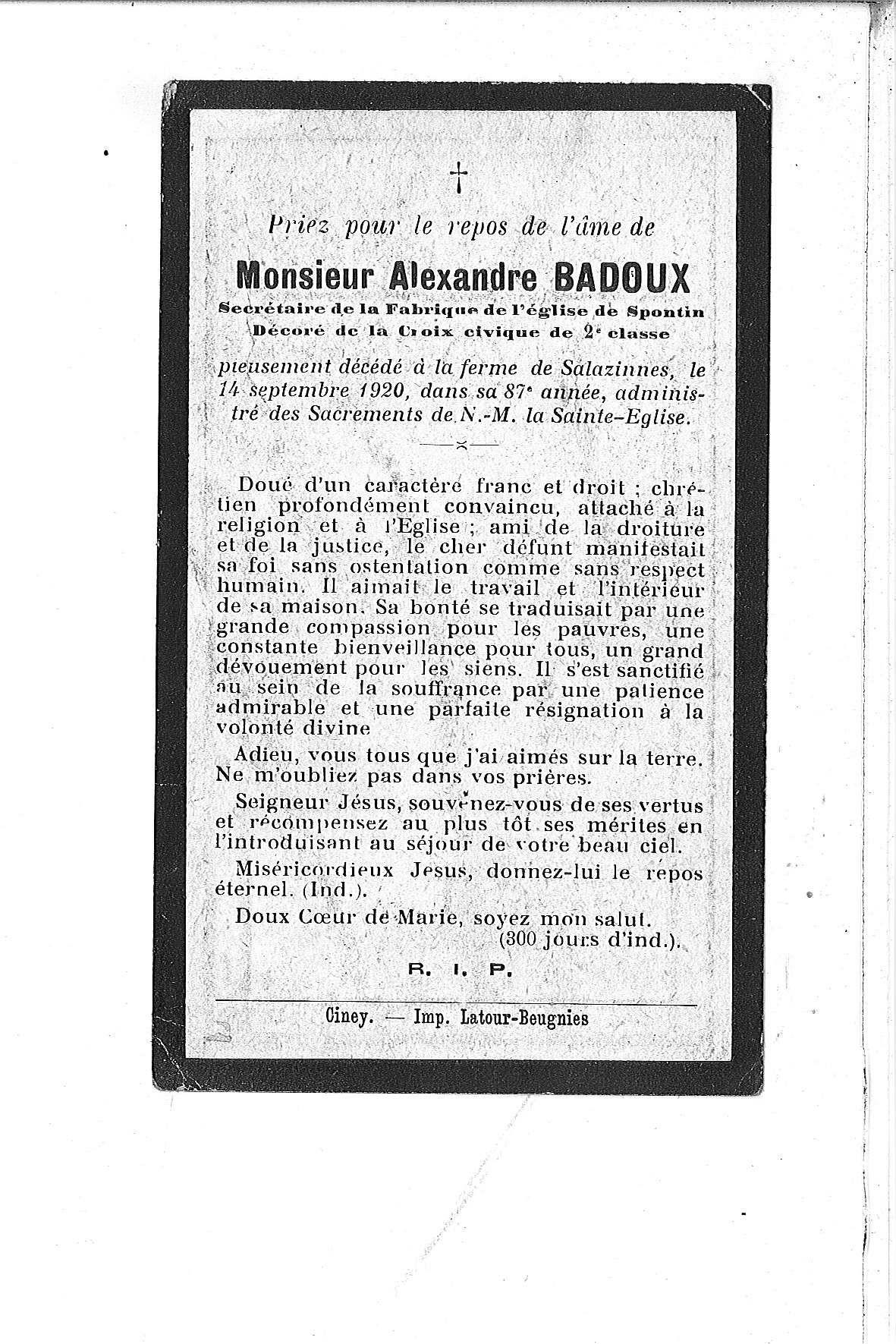 Alexandre(1920)20100927120012_00036.jpg