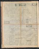 Het Kortrijksche Volk 1924-11-16 p2