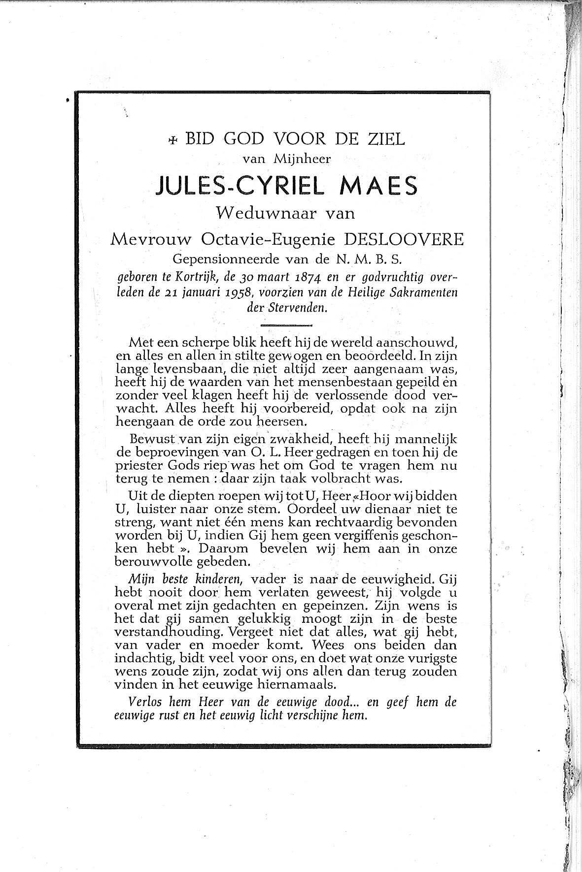 Jules-Cyriel(1958)20111109083150_00272.jpg