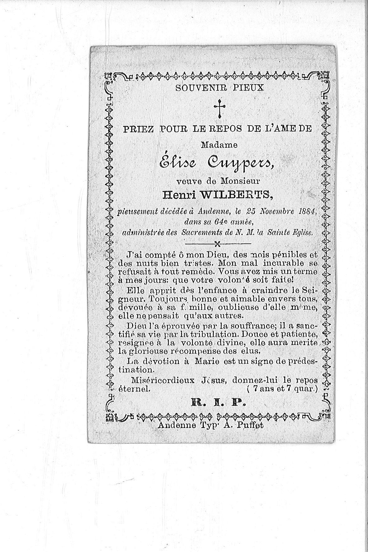 Elise(1884)20090916171417_00083.jpg