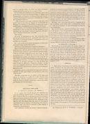 Petites Affiches De Courtrai 1835-10-25 p4