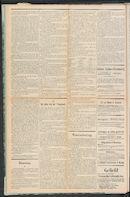 Het Kortrijksche Volk 1910-03-06 p4