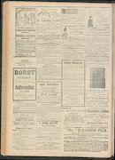 Het Kortrijksche Volk 1908-09-27 p4