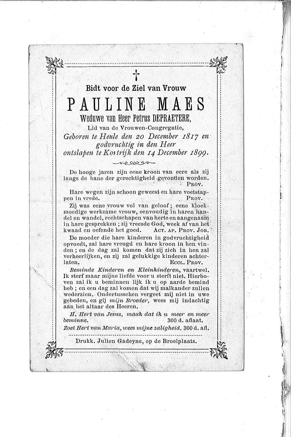 Pauline(1899)20111110092539_00064.jpg