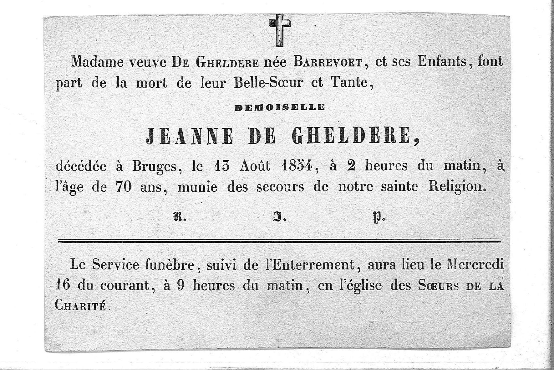 Jeanne-(1854)-20120817150945_00062.jpg