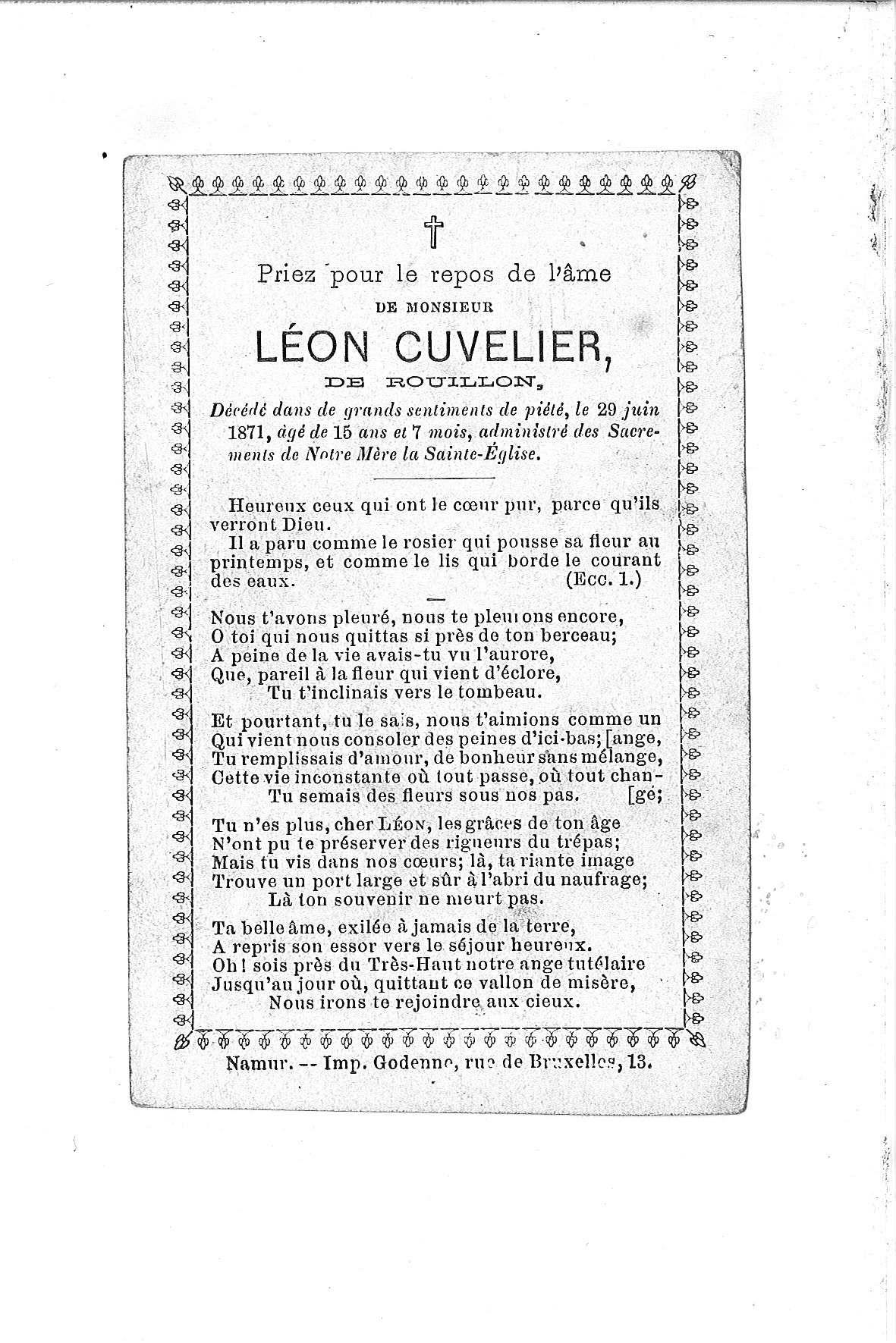 Léon (1871) 20120123114116_00029.jpg