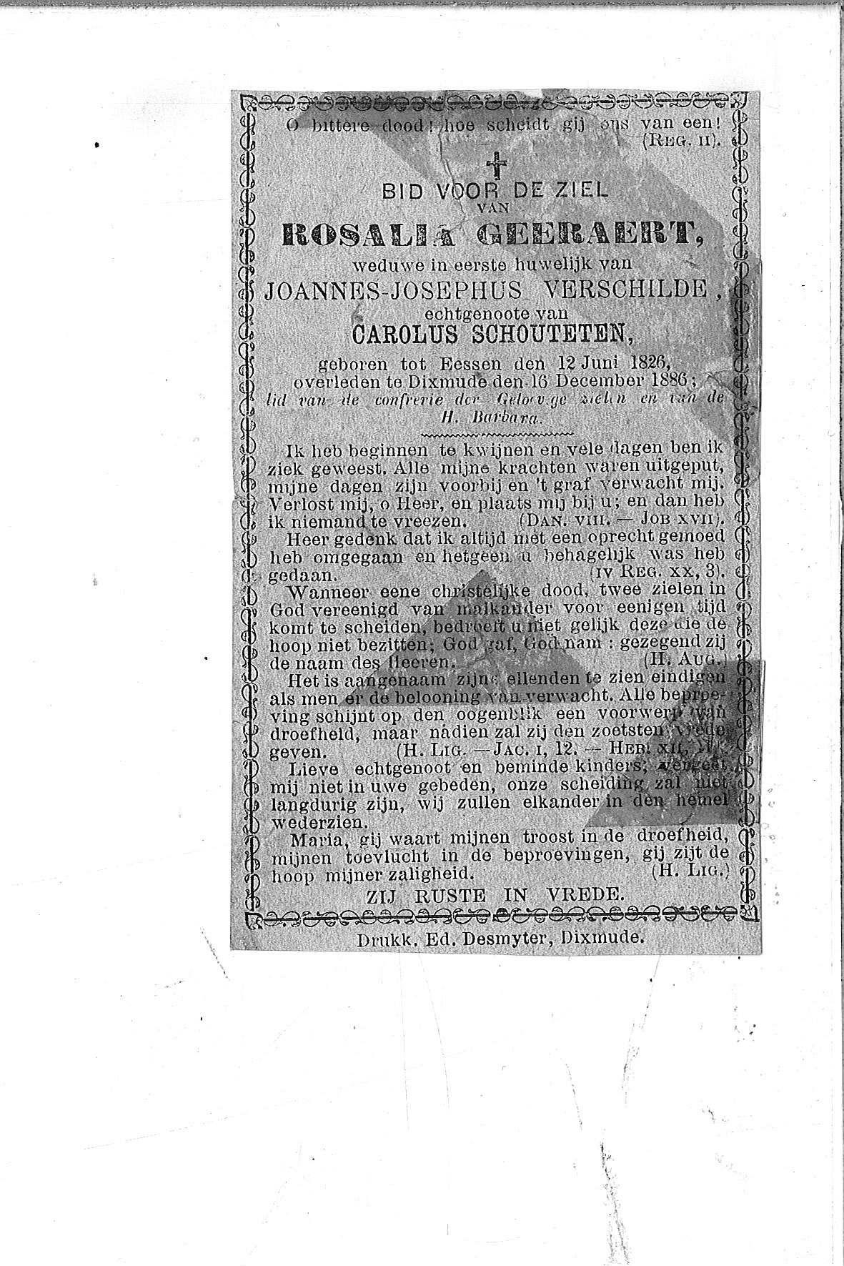 Rosalia(1886)20130821155154_00020.jpg