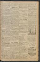 Het Kortrijksche Volk 1911-05-07 p3
