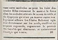 Pilules d'Holloway-2