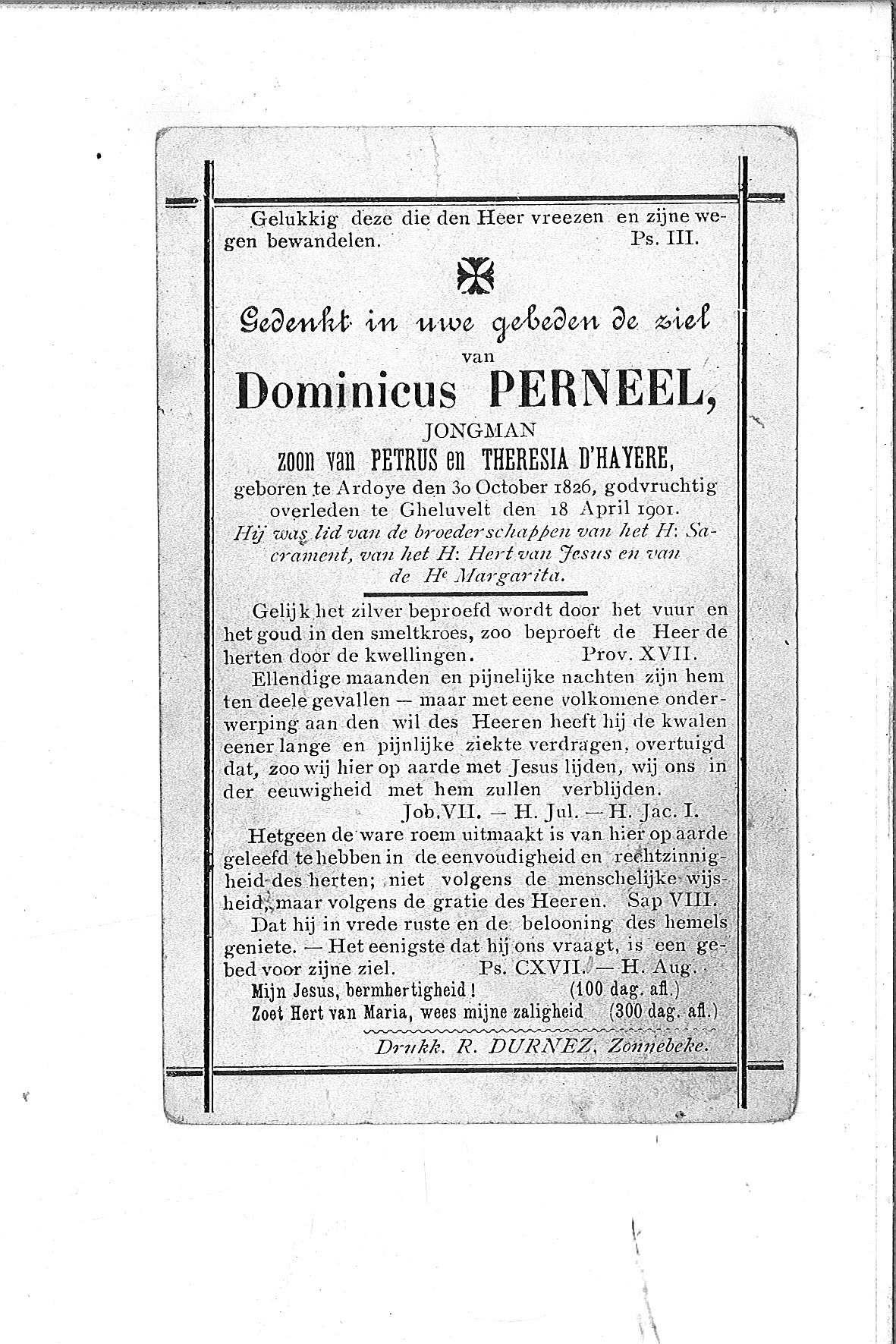 Dominicus(1901)20140410133954_00009.jpg