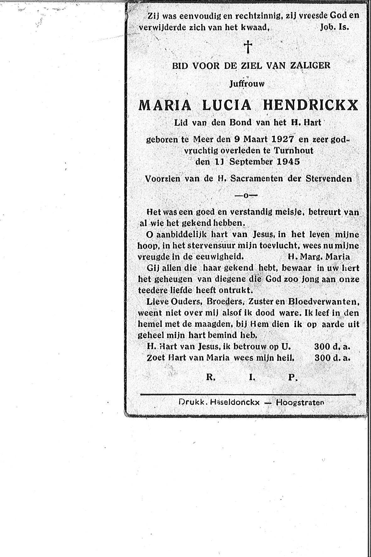 Maria Lucia(1945)20141030154948_00032.jpg
