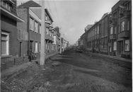 Boerderijstraat 1965
