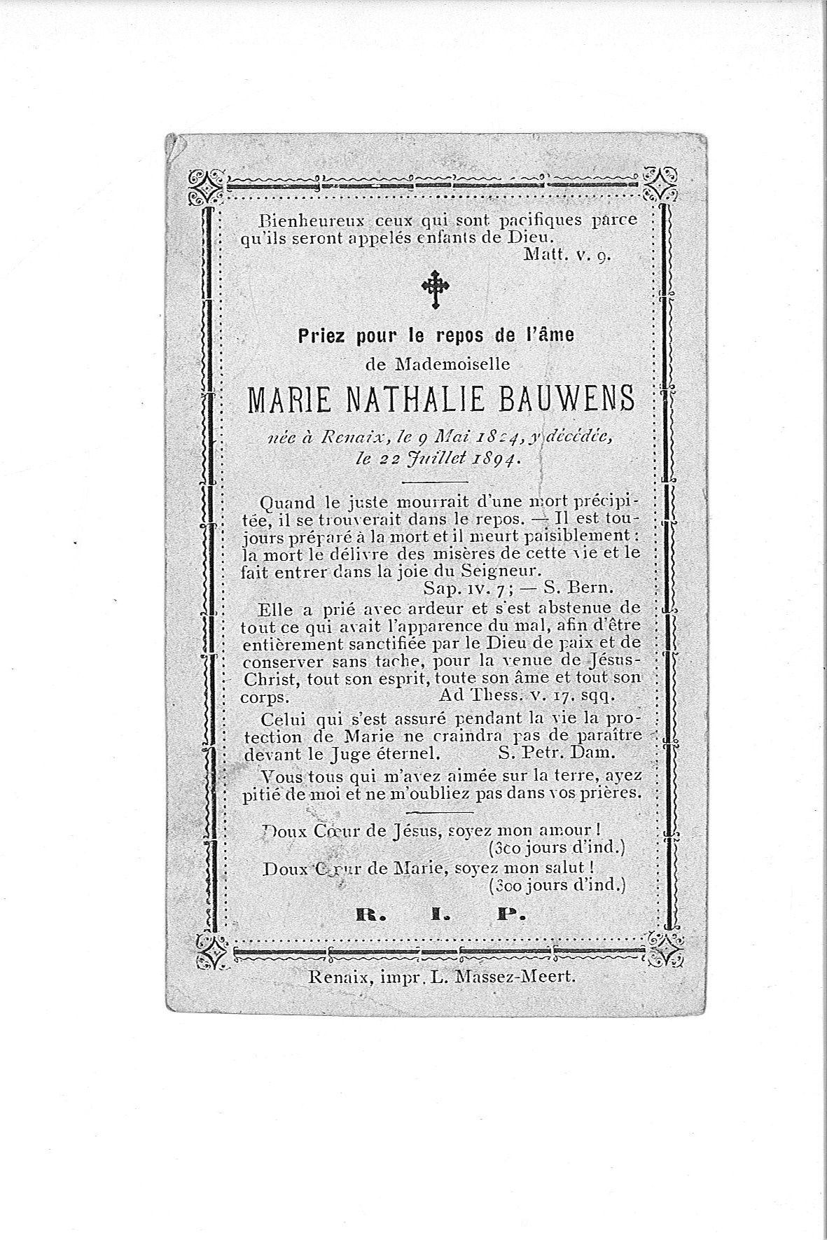 marie-nathalie-20090115110028_00047 (2).jpg