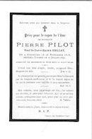 Pierre(1891)20100409120830_00054.jpg
