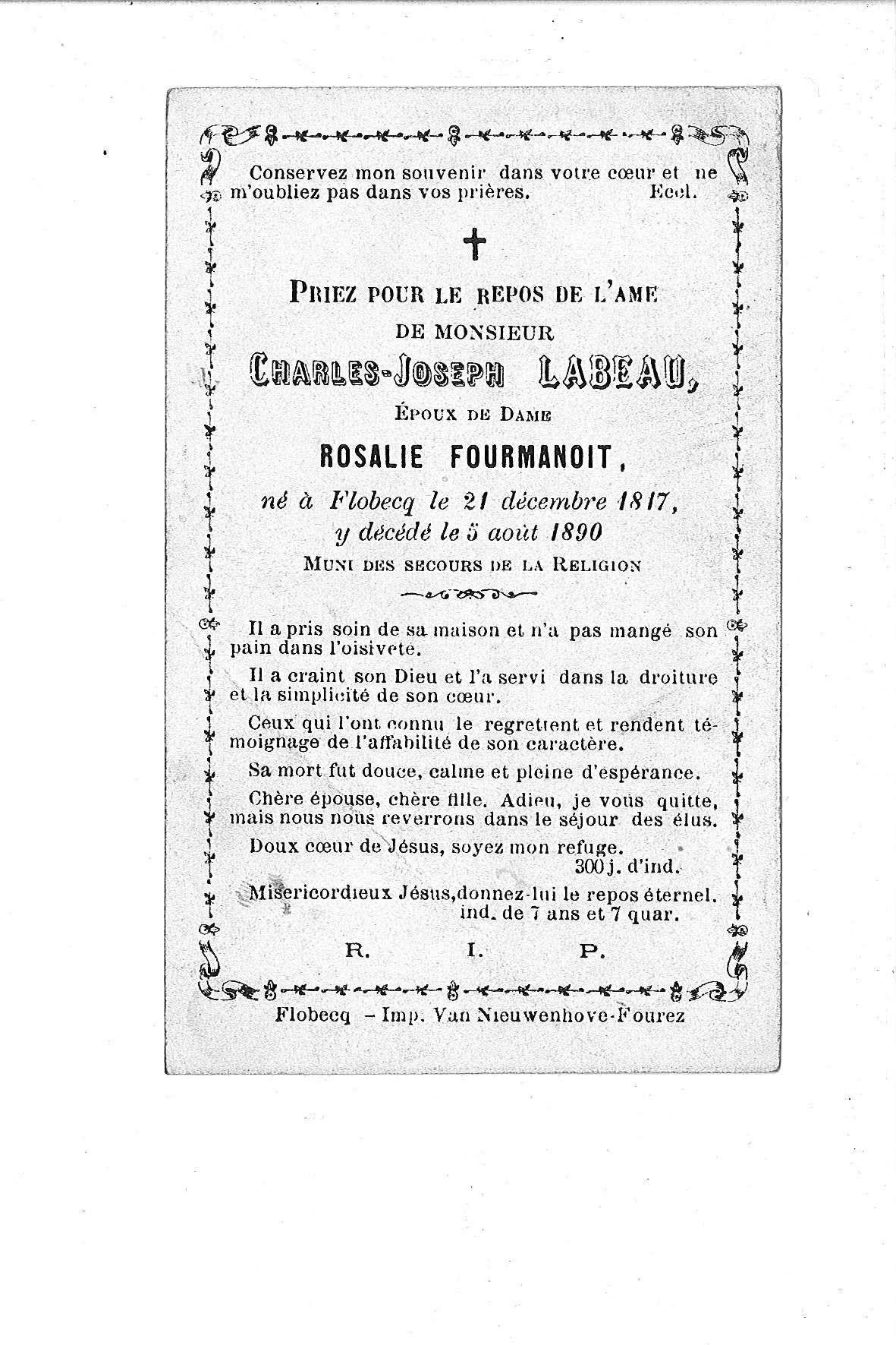Charles-Joseph(1890)20091211093047_00024.jpg