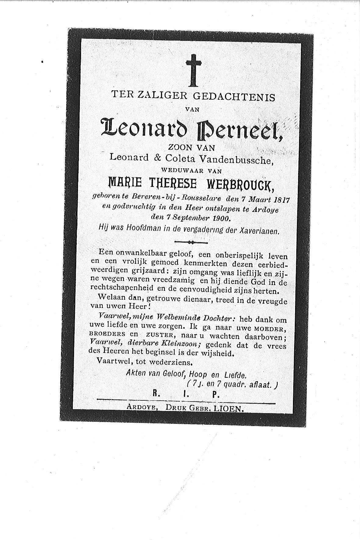 Leonard(1900)20100407141842_00017.jpg