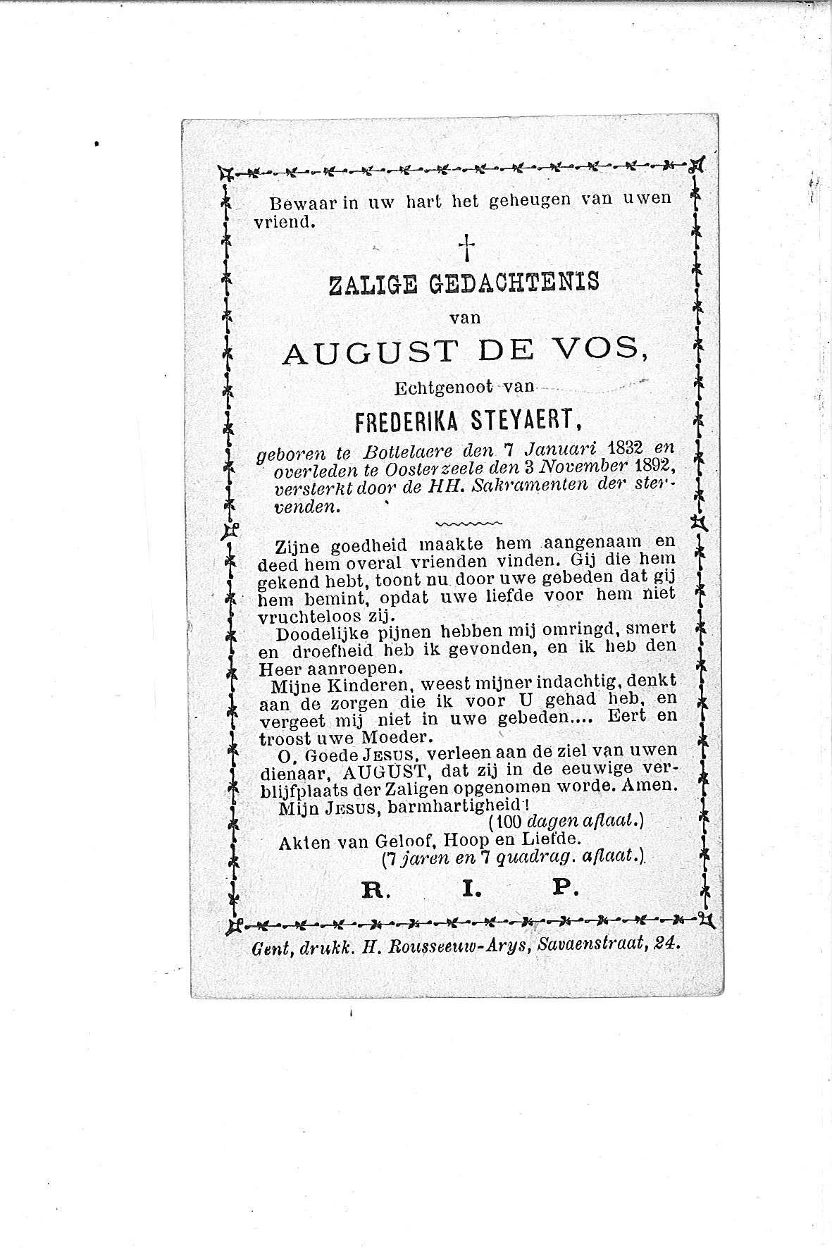 August (1892) 20120229111258_00005.jpg
