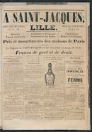 L'echo De Courtrai 1873-11-16 p5