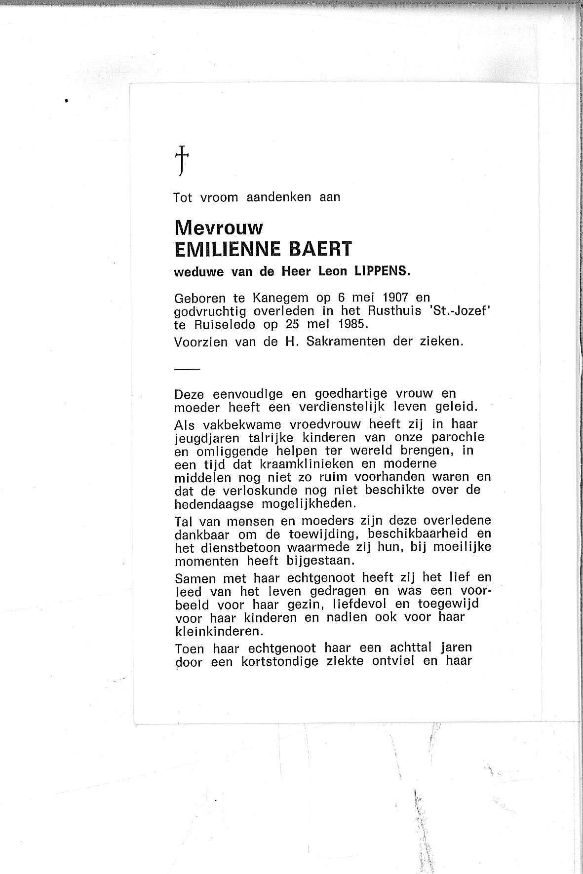 Emilienne(1985)20130826134141_00049.jpg