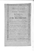 marie-judoca(1843)20101014085217_00006.jpg