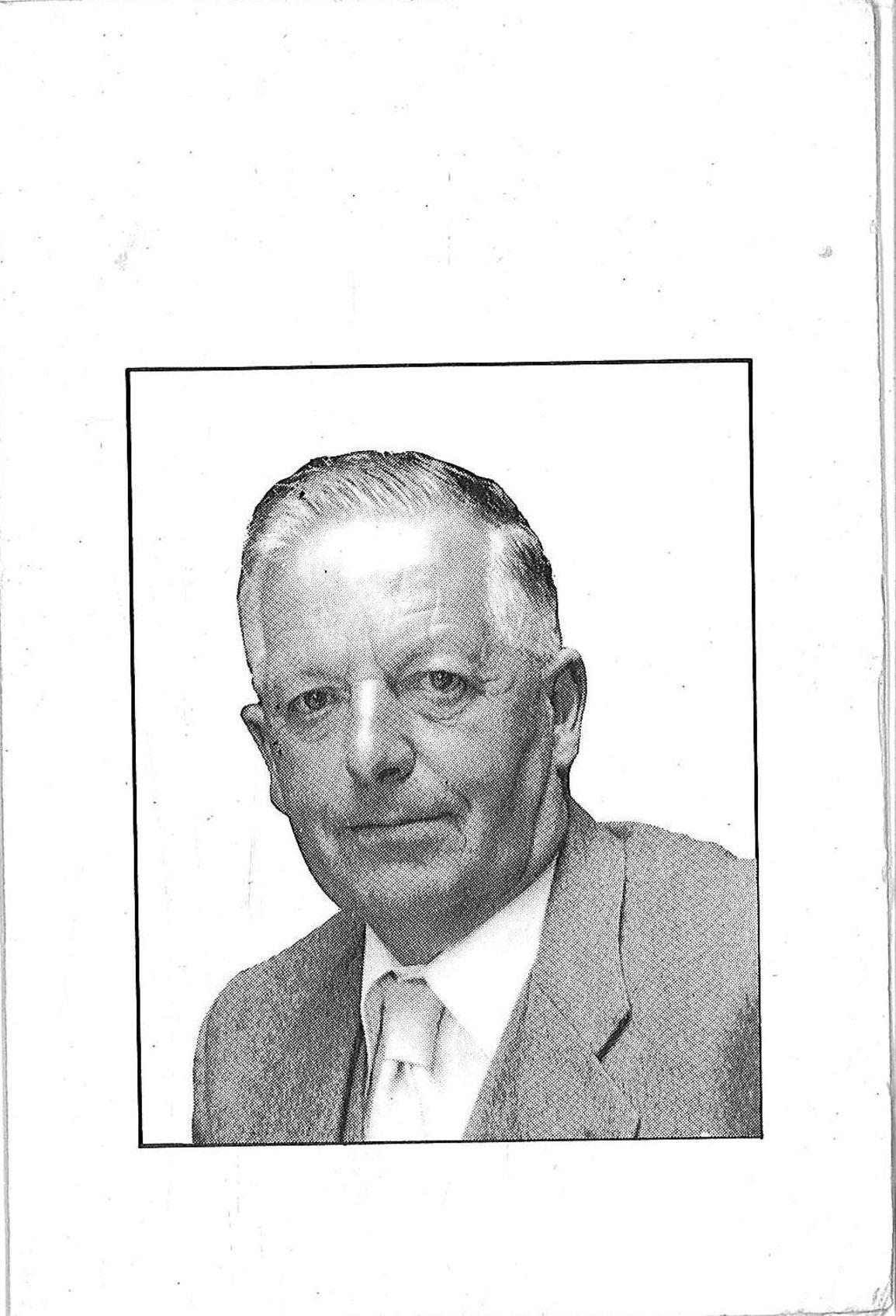Albert-Andre Depauw