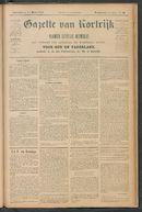 Gazette Van Kortrijk 1894-05-17