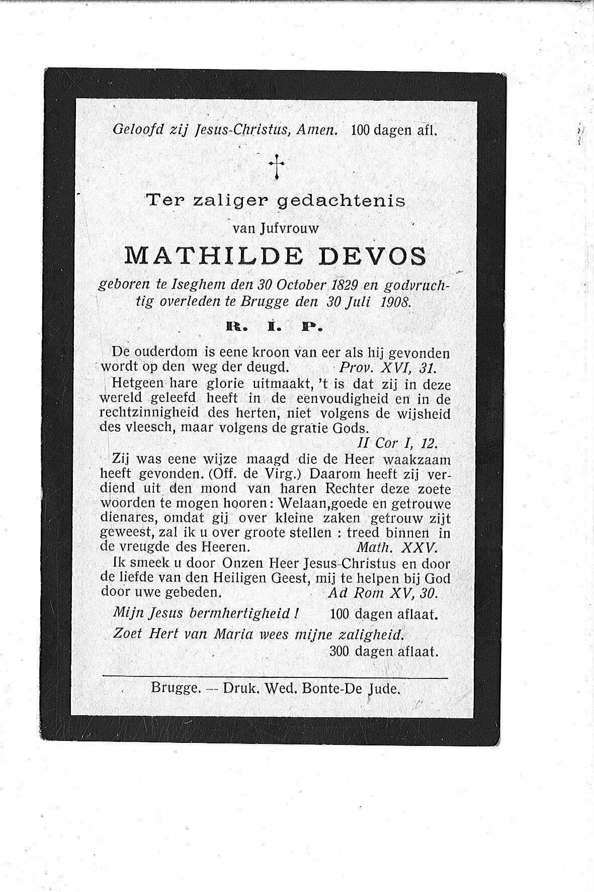 Mathilde (1908) 20120306142406_00209.jpg