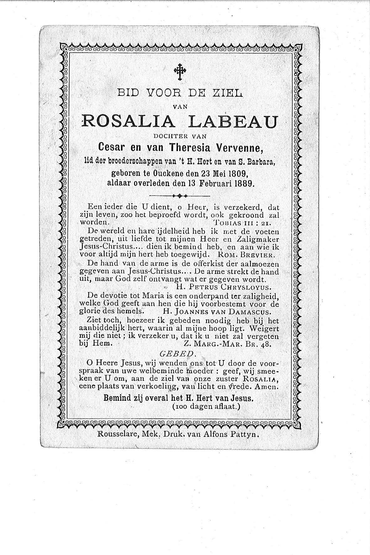 Rosalia(1889)20091211093047_00027.jpg