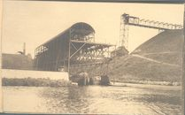 Westflandrica - steenkool
