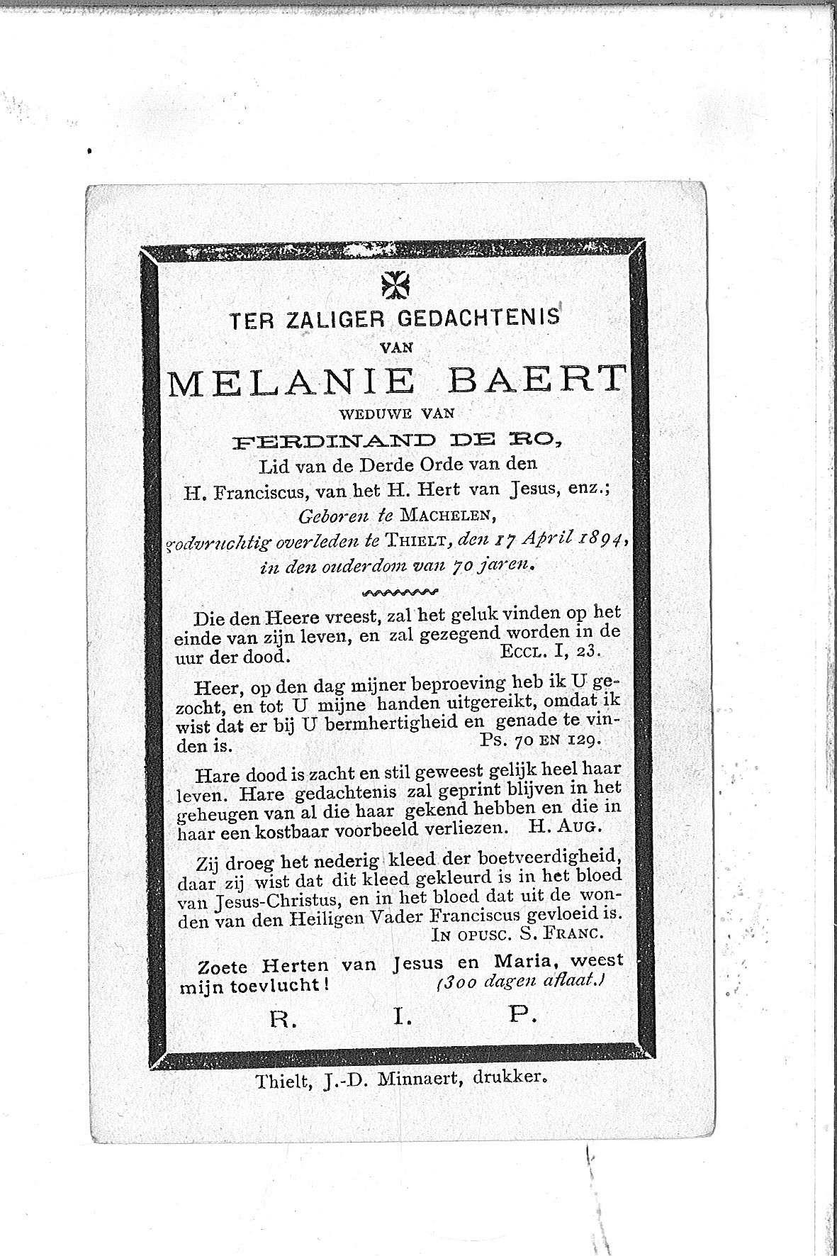 Melanie(1894)20140630130425_00115.jpg