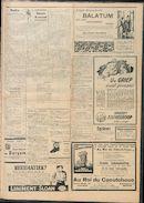 Het Kortrijksche Volk 1929-02-03 p3