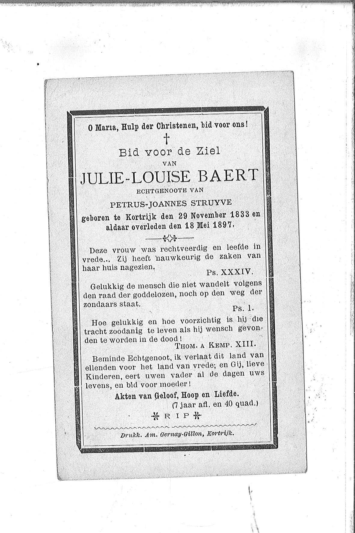 Julie-Louise(1897)20140630130425_00088.jpg