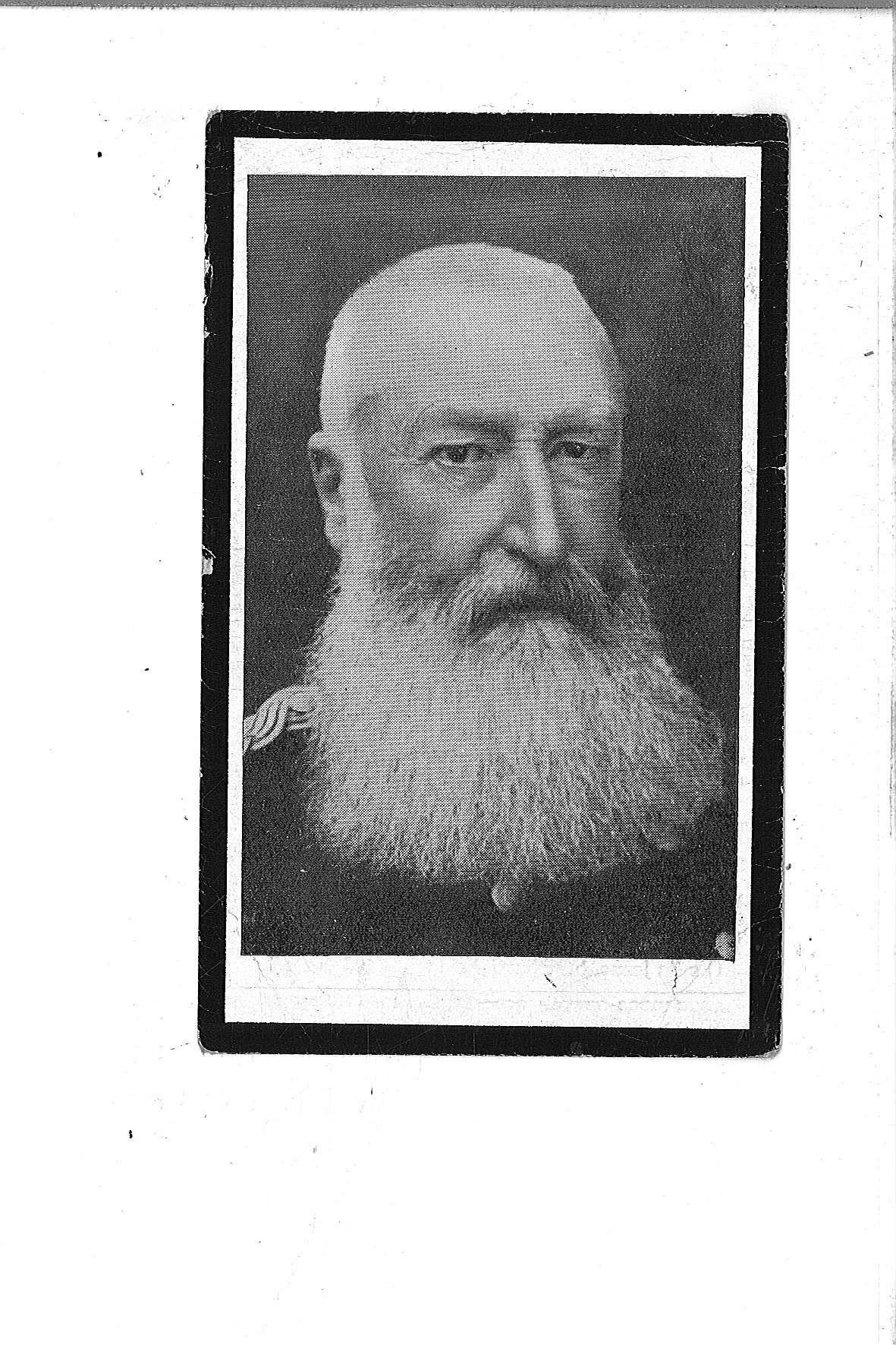 Leopold-II-(1909)-20120824081903_00049.jpg