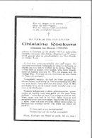 Ghislaine(1955)20141127153232_00122.jpg
