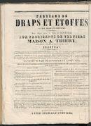L'echo De Courtrai 1866-05-06 p6
