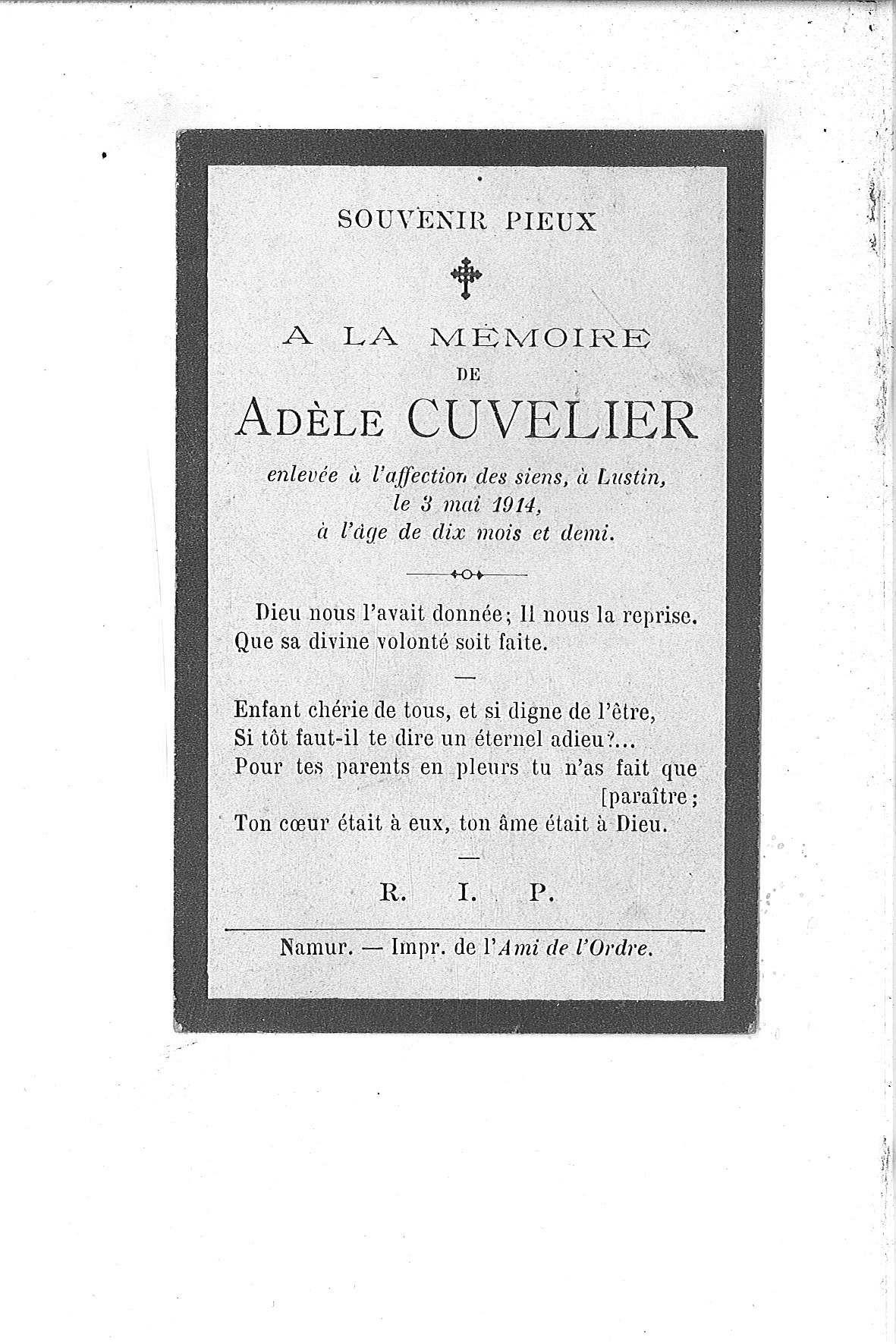 Adèle (1914) 20120117161928_00171.jpg